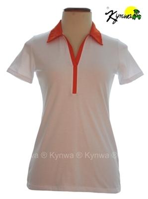 Camiseta Kynwa B130
