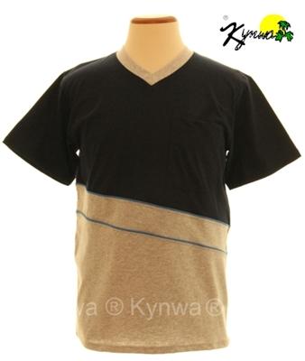 Camiseta Kynwa B121