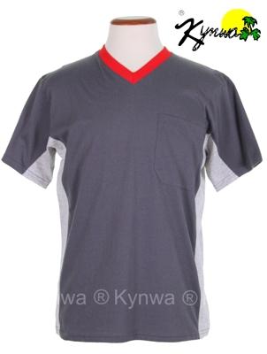 Camiseta Kynwa B122