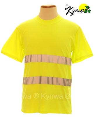 Camiseta Kynwa L115