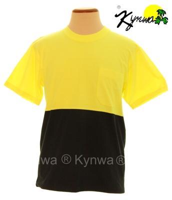 Camiseta Kynwa L116