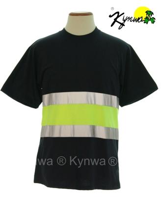 Camiseta Kynwa L117
