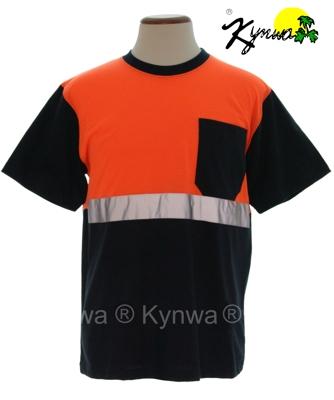 Camiseta Kynwa L118