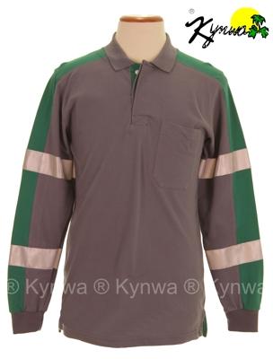 Polo Kynwa L336