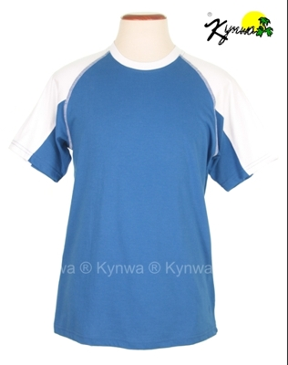 Camiseta Kynwa B125