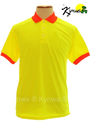 Polo Kynwa L339