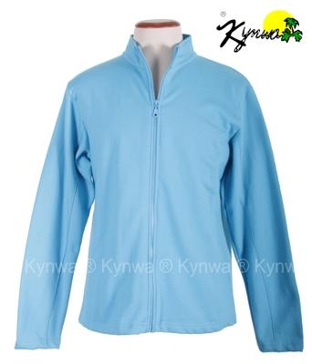 Sudadera Kynwa B622