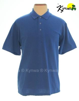 Polo Kynwa L344