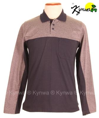 Camiseta Kynwa L351