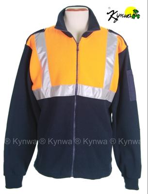 Polar Kynwa L507