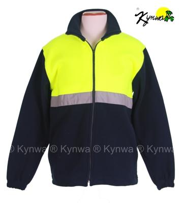 Polar Kynwa L508