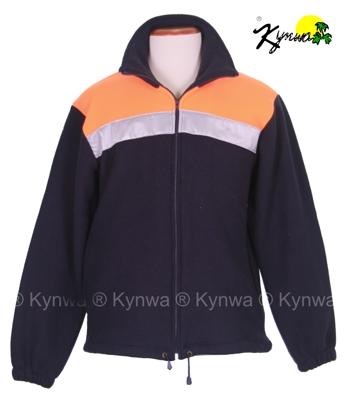 Polar Kynwa L510