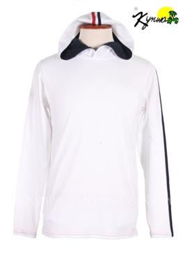 Camiseta Kynwa B127