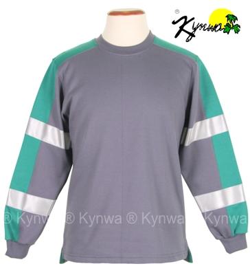 Sudadera Kynwa L620