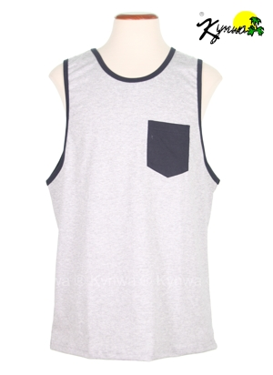 Camisetas Kynwa. Camisetas personalizadas. Camisetas básicas