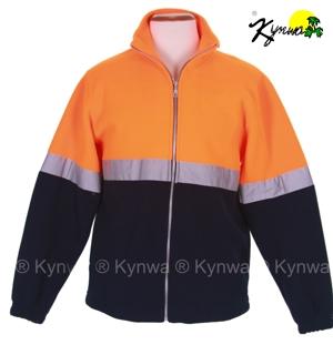 Polar Kynwa L509