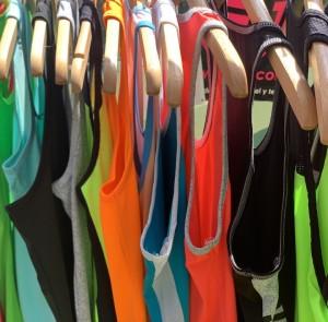 Fabricamos en España tu marca de ropa con los mejores materiales